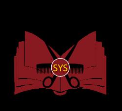 SYS-Final-Logo250